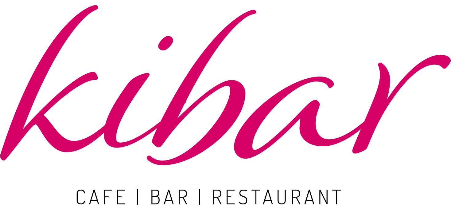kibar – Cafe Bar Restaurant